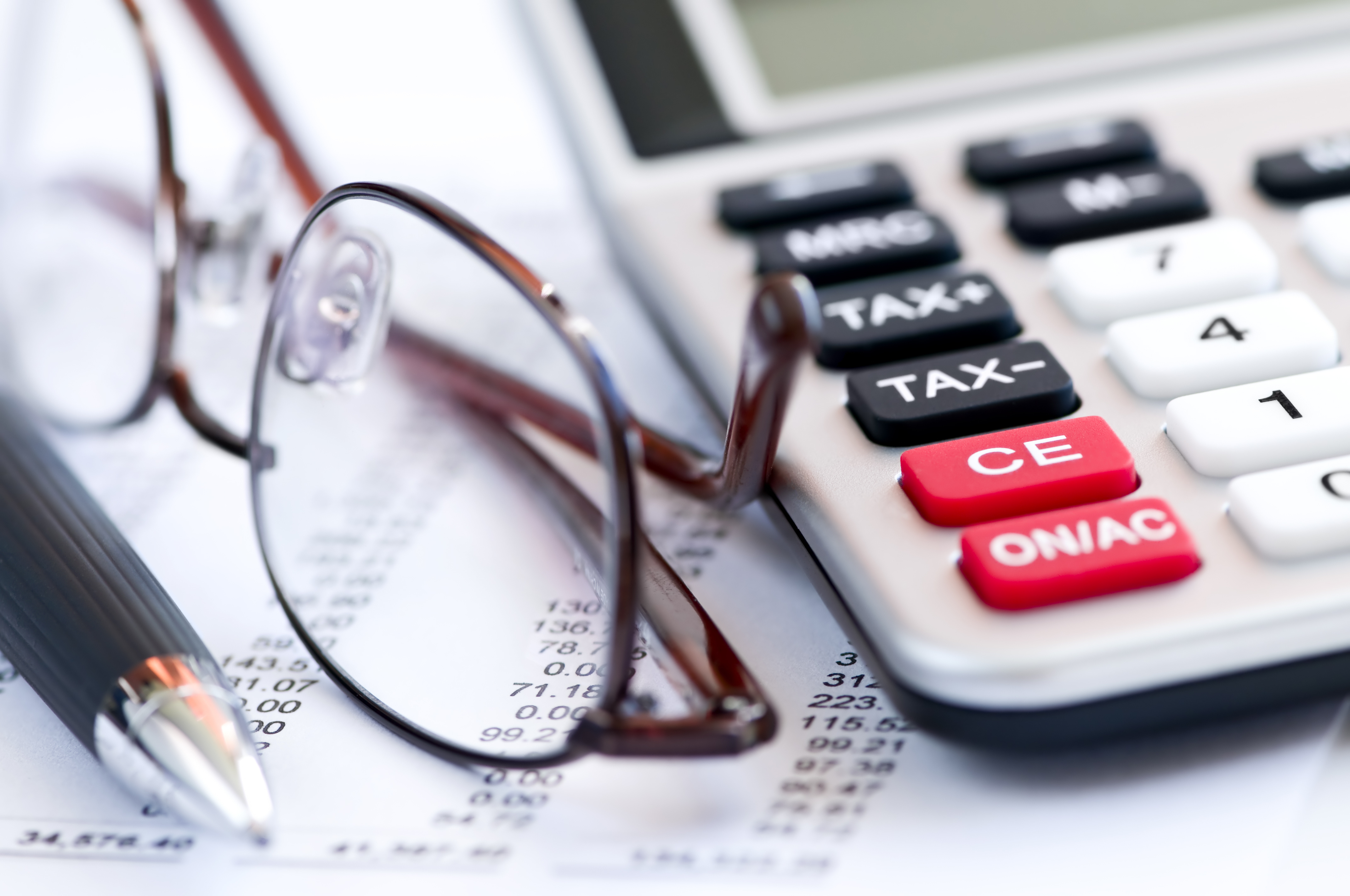 Income Tax Training & Certification in karachi | Online Income Tax Certification in karachi
