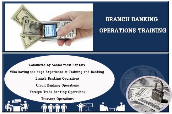 branch banking operation As the supervisor of america's national banks, the occ offers resources on bank operations that assist bankers in understanding the policies, responsibilities, and opportunities they face, with issues ranging from accounting to payment systems.