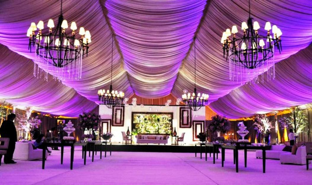 Event Management course in karachi, EMP certification , Event Management Online preparation