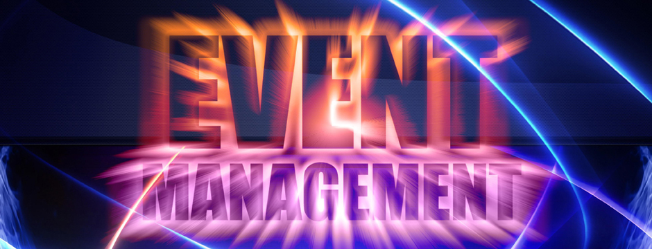 Event Management training in karachi, Event Management course in karachi