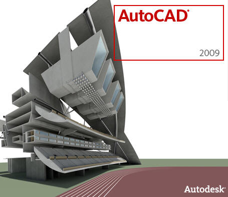 Online AutoCad 2D 3D Course Training in Karachi