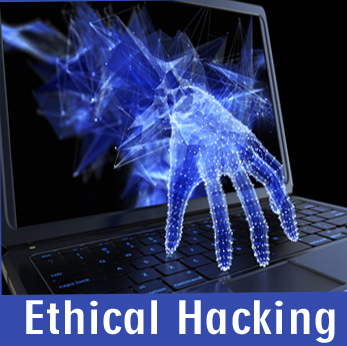 CEH training certification in Karachi, Certified Ethical Hacking Course