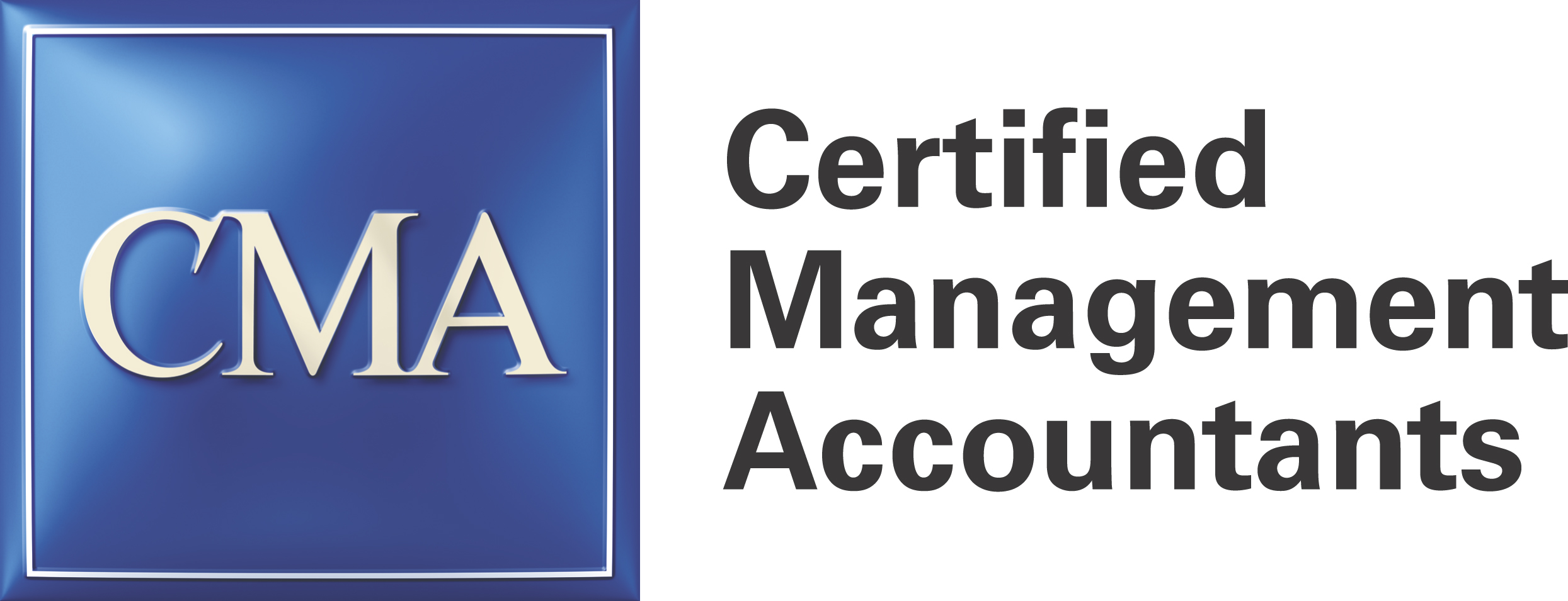Certified Management Accountant - CMA Course in Karachi Pakistan | CMA Course In Karachi