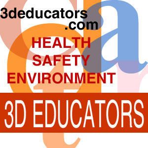 http://www.3deducators.com/HSETrainings.asp