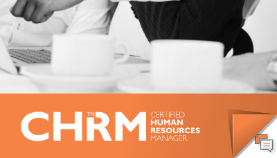 Human Resource management HRM Training in karachi, Human Resource management HRM course in karachi