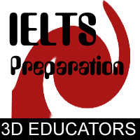 Online IELTS Training in Pakistan | Online IELTS Preparation in Pakistan