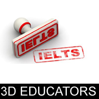 IELTS | IELTS PREPARATION IN KARACHI