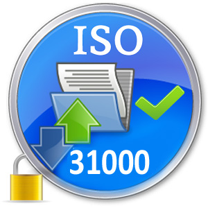ISO 31000 PECB Recognized Lead Auditing Training in Pakistan