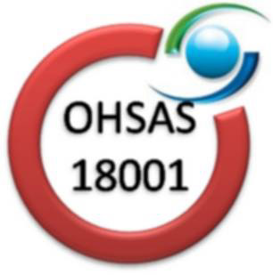iso 18001 course in Karachi pakistan
