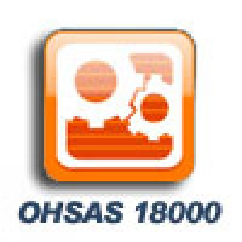 iso 18001 course in Karachi pakistan, ohsas 18001 course in Karachi pakistan