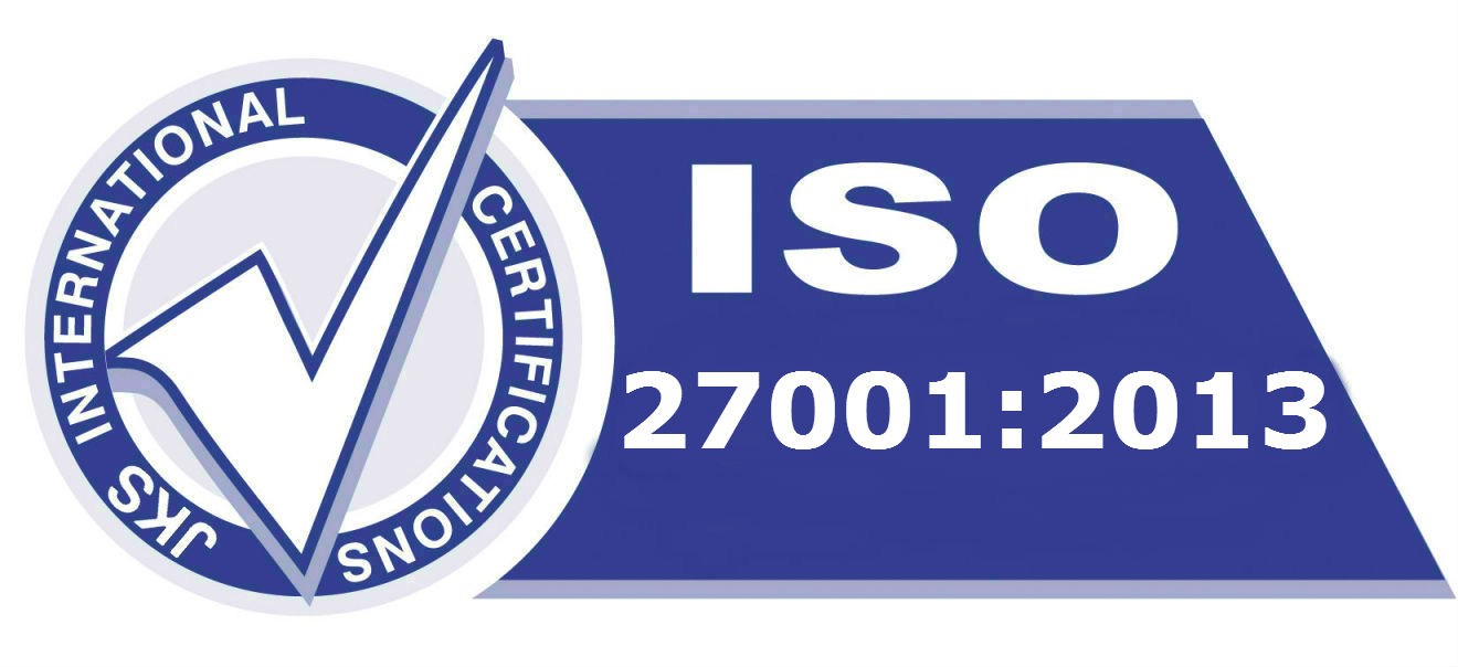 ISO LEAD Auditing Training in Karachi & Pakistan