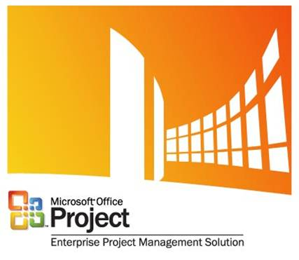 MS Project course in karachi, MS Project certification fee, Ms Project 2010 Online preparation