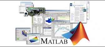 Matlab Training in Karachi