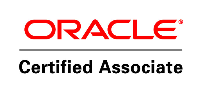 ORACLE 11G DEVELOPER TRACK TRAINING THROUGH LIVE /ONLINE