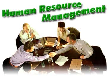 Human Resource - HR Certification, Human Resource - HR Certification in Karachi
