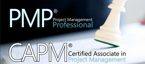 capm training in karachi, capm course in karachi