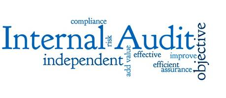 http://www.3deducators.com/InternalAuditing/CIA-CertifiedInternalAuditor.asp