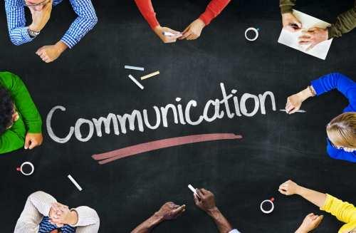 effective communication skills Course training, business communication skills course