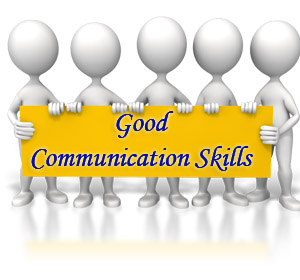 communication skills training in Karachi, effective communication skills in Karachi
