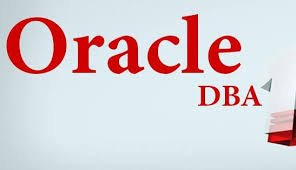 Oracle 11G DBA training | Online Oracle 11G DBA Certification in Pakistan