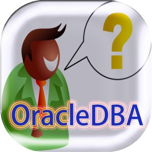 Oracle 11G DBA Exam | Oracle 11G DBA Exam in karachi