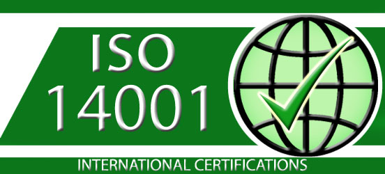 ISO 14001 Training in Karachi, ISO 14001 EMS Training in Karachi Pakistan