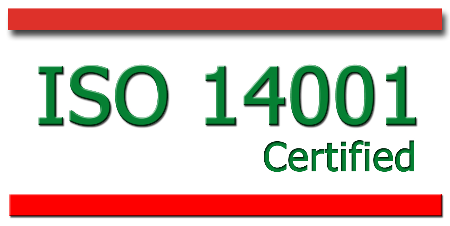 ISO 14000 EMS Course in Karachi, ISO 14001 Course in Karachi