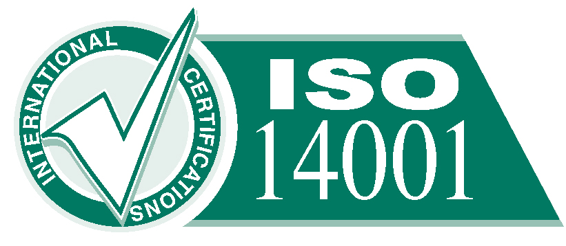 iso 14001 � environmental management systems certification in Karachi Pakistan