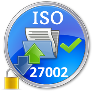 iso 27002, iso 27002 course, iso 27002 Training