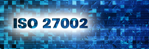 iso 27002 lead security course training in karachi