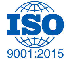 ISO 9001 Lead Auditing Training Programs