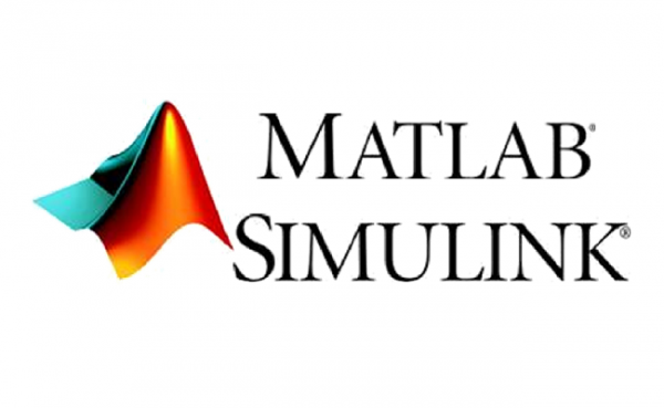 Matlab Course Training in Karachi