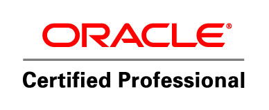 Oracle Developer Course Training in karachi pakistan