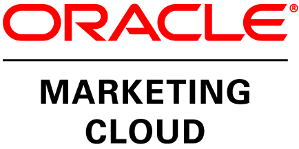 Oracle Developer Suite 11g training in karachi, Oracle Developer Suite 11g Course