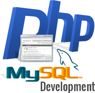 PHP course in karachi, c # Training in karachi