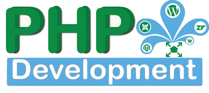 PHP programming Course Training in karachi pakistan