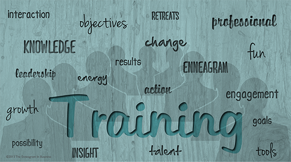 train the trainers Karachi, teacher training courses in karachi