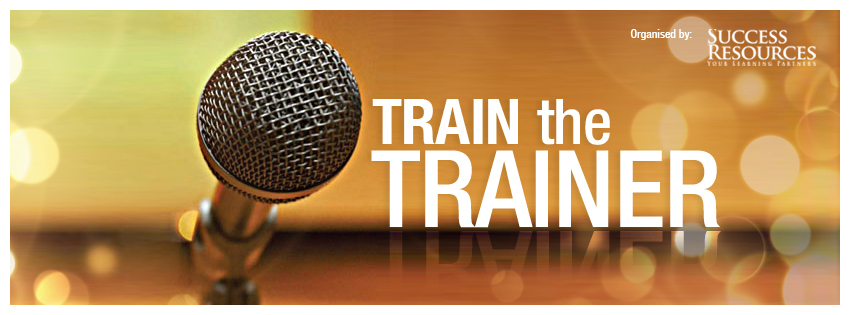 online train the trainer certification, online train the trainer course