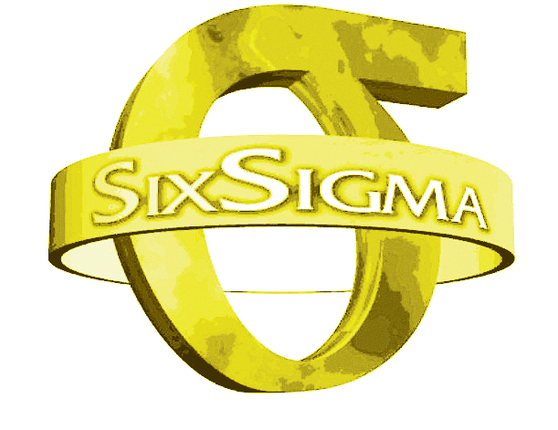Six Sigma Yellow Belt Training Course in Karachi & Pakistan - 3D