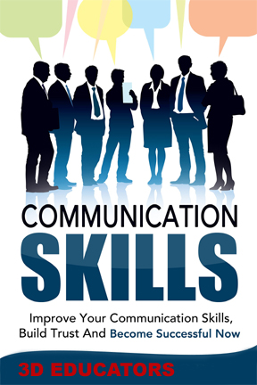 Learn Communication Skills